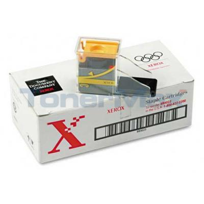 XEROX 8R4023 STAPLES